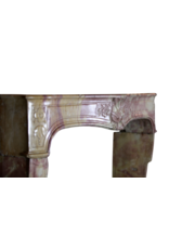 The Antique Fireplace Bank Französisch Des 18. Jahrhunderts Periode Kaminmaske