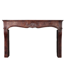 The Antique Fireplace Bank Feine Französisch Regentschaft Period Kaminmaske