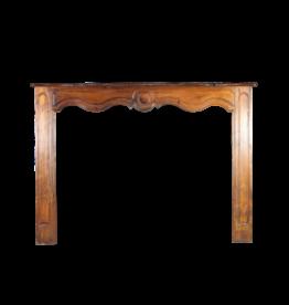 The Antique Fireplace Bank Antike Holz Kamin Verkleidung im Französische Landstil
