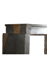 The Antique Fireplace Bank Zeitlose Chique Französisch Antiken Kamin Verkleidung