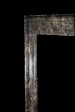 Bolection Marmor Kaminverkleidung