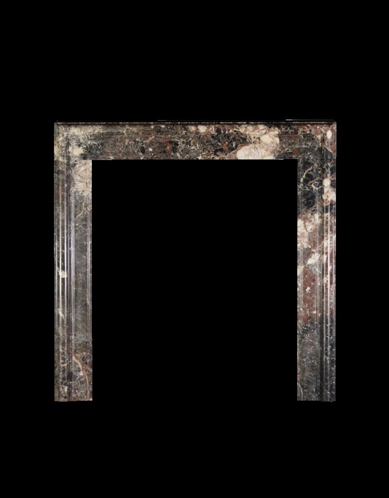 The Antique Fireplace Bank Moderne Bolection Marmor Kaminmaske