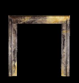Maison Leon Van den Bogaert Antique Fireplaces & Vintage Architectural Elements Bolection Siglo 20 Chimenea