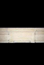 The Antique Fireplace Bank Französisch Noble Art Kamin Verkleidung