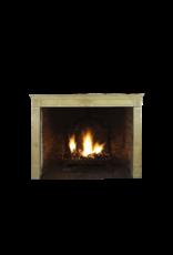 The Antique Fireplace Bank Feines Französisch Reclaimed Kamin Verkleidung