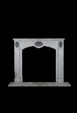 The Antique Fireplace Bank Französisch Klassische Antike Kamin Verkleidung