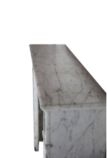 Französisch Klassische Antike Kamin Verkleidung