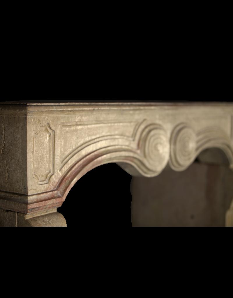 The Antique Fireplace Bank Französisch Chique Stein Antike Kaminmaske