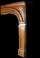 Maison Leon Van den Bogaert Antique Fireplaces & Vintage Architectural Elements Francés Chique País Chimenea