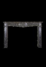 The Antique Fireplace Bank Feine Klassische Französisch Antike Marmor Kaminmaske