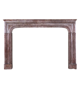 The Antique Fireplace Bank Fine Italian Fireplace Surround