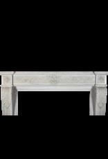 The Antique Fireplace Bank Klassische Französisch Marmor Kaminmaske