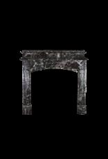 Maison Leon Van den Bogaert Antique Fireplaces & Vintage Architectural Elements Große Belgische Antik Kaminmaske