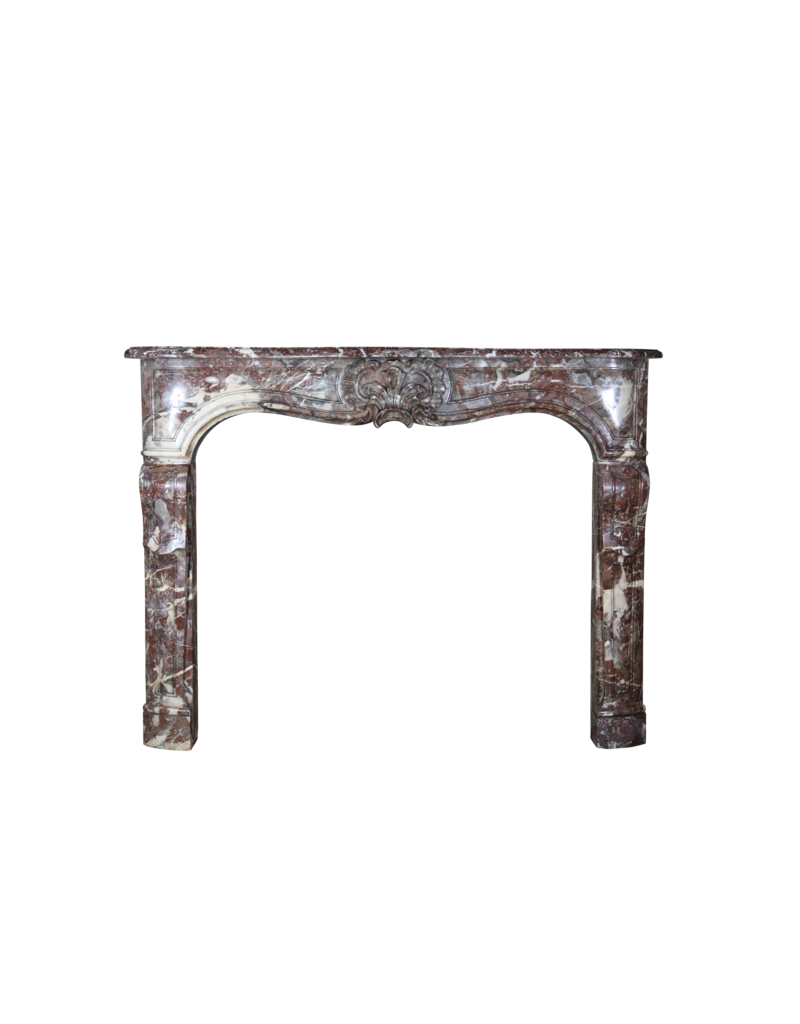 The Antique Fireplace Bank Fine Belgian Antique Fireplace Surround
