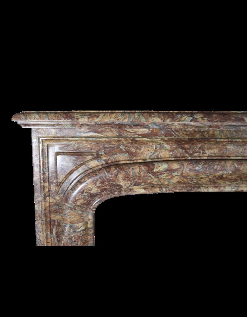 The Antique Fireplace Bank Abondante Antique Fireplace Surround