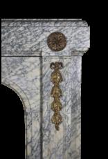 The Antique Fireplace Bank Campan Vert Chimenea De La Vendimia