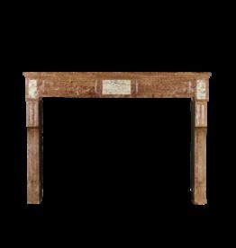 The Antique Fireplace Bank Französisch Klassiker Kaminverkleidung