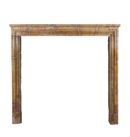 Created By Nature Vintage French Surround