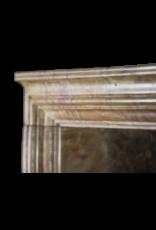 The Antique Fireplace Bank Erstellt Von Natur Französisch Kamin
