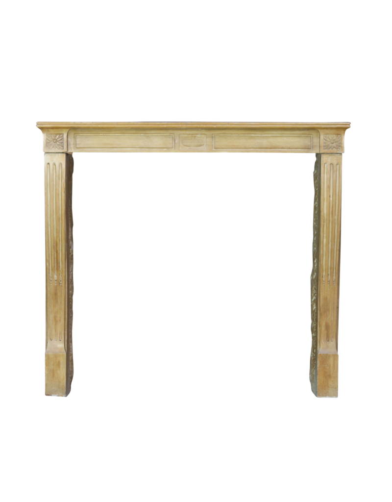 French Classy Style Surround