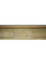 The Antique Fireplace Bank Französisch Noble Art Kamin
