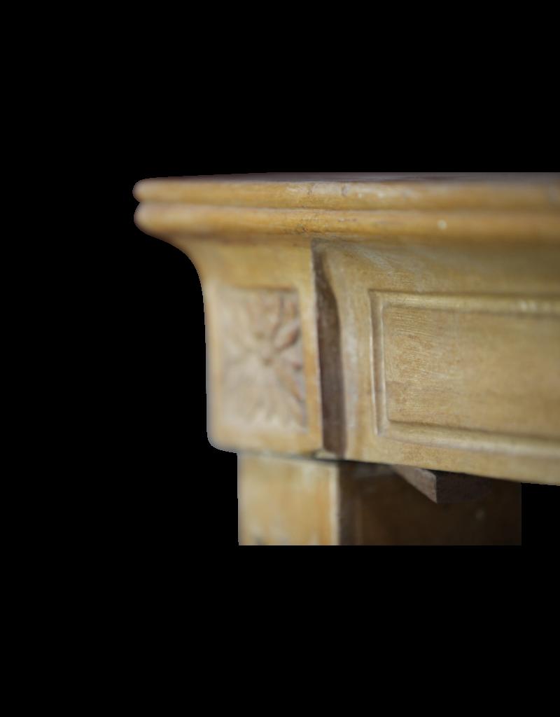 Maison Leon Van den Bogaert Antique Fireplaces & Vintage Architectural Elements Francés Con Clase De Estilo Envolvente