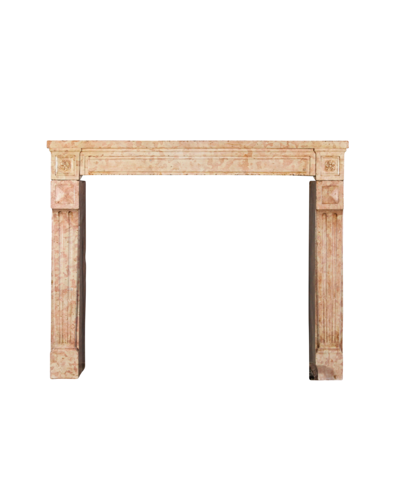 The Antique Fireplace Bank Exklusive Weinlese Kaminmaske