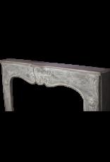Maison Leon Van den Bogaert Antique Fireplaces & Vintage Architectural Elements Chic Francés Antiguo Chimenea