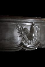 Maison Leon Van den Bogaert Antique Fireplaces & Vintage Architectural Elements Francés Granja Chimenea