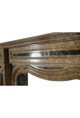 Maison Leon Van den Bogaert Antique Fireplaces & Vintage Architectural Elements Belga Finales De Los 19 Del Siglo Chimenea