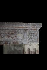 The Antique Fireplace Bank Feines Französisch Reclaimed Kaminmaske