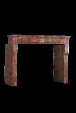 The Antique Fireplace Bank LXVI Französisch Klassiker Chique Kaminmaske