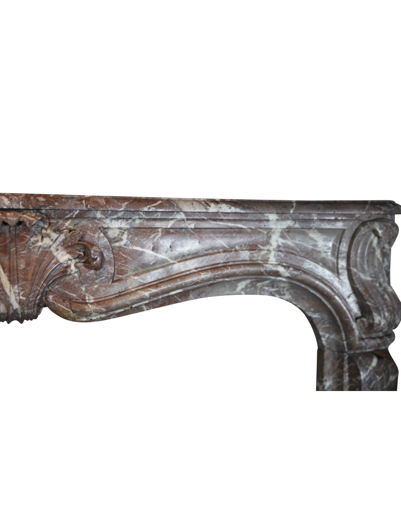The Antique Fireplace Bank Antique Belgian Fireplace Surround