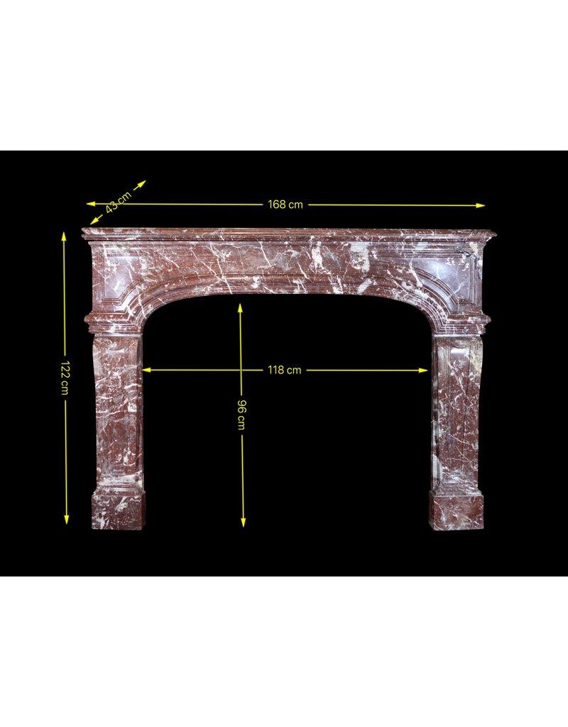 The Antique Fireplace Bank Belga Finales De Los 19 Del Siglo Chimenea
