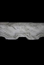The Antique Fireplace Bank Italienisch Arabesk Marmor Kaminmaske