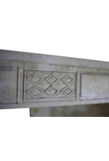 The Antique Fireplace Bank Feine Klassische Französisch Antike Stein Kaminmaske
