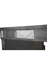 The Antique Fireplace Bank Französisch Klassischer Kamin Verkleidung