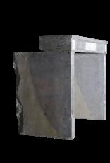 Französisch Klassischer Kamin Verkleidung