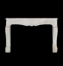 Klassisch Französisch Landhausstil Antik Kamin