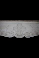 Maison Leon Van den Bogaert Antique Fireplaces & Vintage Architectural Elements Klassisch Französisch Landhausstil Antike Kaminmaske