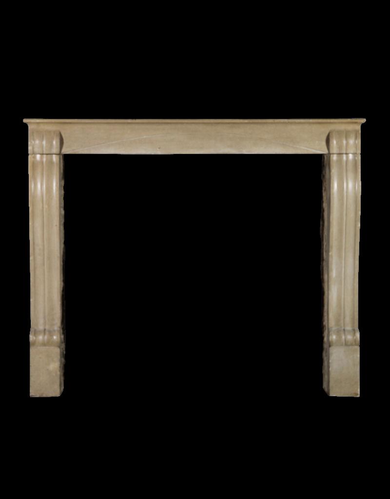 The Antique Fireplace Bank Art Deco Stein Kaminmaske