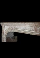 Maison Leon Van den Bogaert Antique Fireplaces & Vintage Architectural Elements Schloss Pannel Raum Jahrgang Kaminmaske