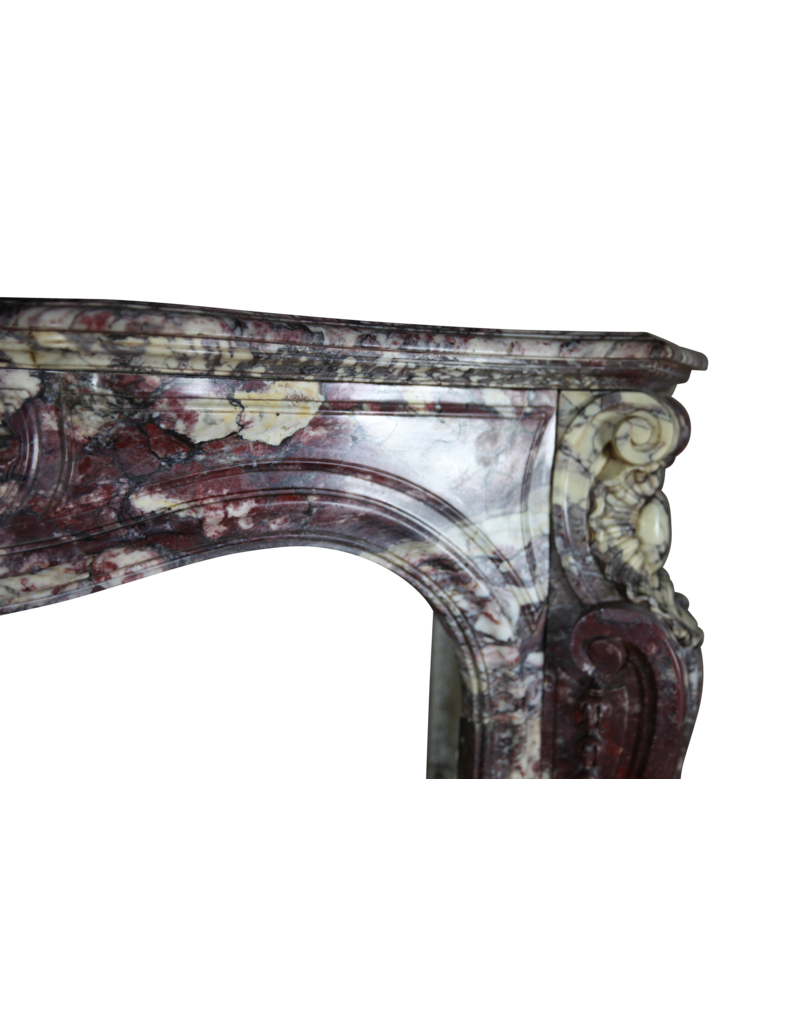 18Th Century French Pearl For Classic Interior