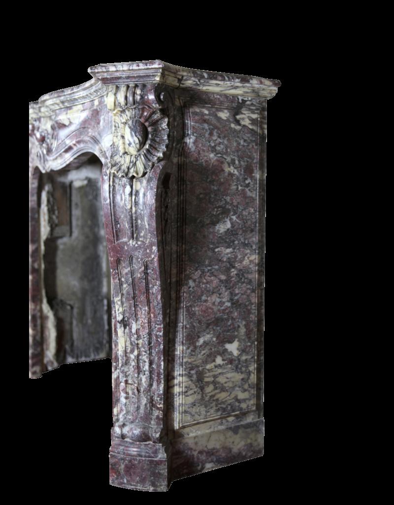 18. Jahrhundert Französisch Perle Für Classic Interior