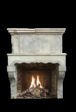 Maison Leon Van den Bogaert Antique Fireplaces & Vintage Architectural Elements Französisch Landstil Antike Kamin Maske