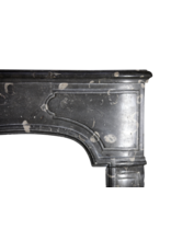 18Th Century Chique French Fireplace Surround For Pure Timeless Interior Design Concepts