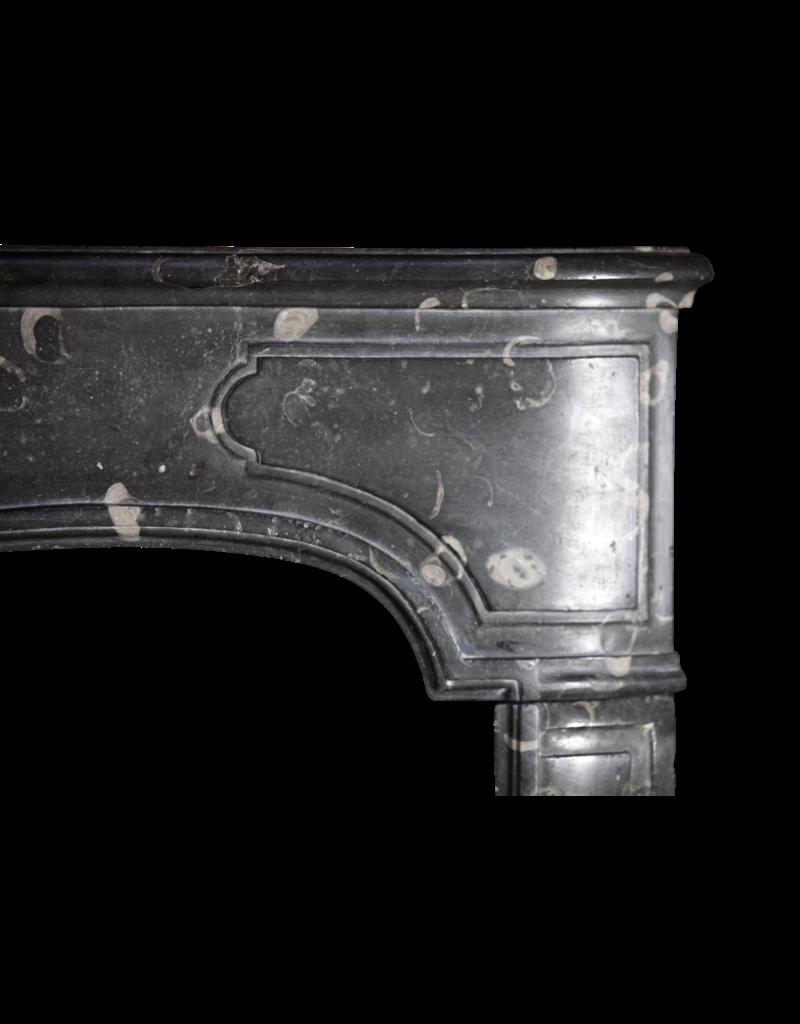 18. Jahrhundert Chique Französisch Kamin Maske Für Reine zeitloses Interior Design Konzepte