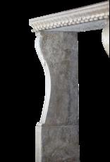 The Antique Fireplace Bank Renaiscance Periode Harter Stein Antike Kamin Maske