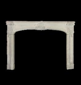 The Antique Fireplace Bank Französisch Des 18. Jahrhunderts Periode Kamin Maske