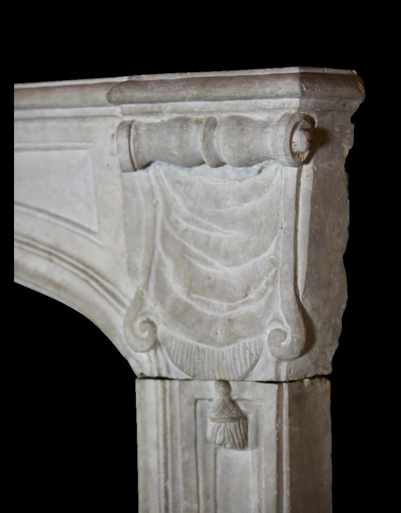 The Antique Fireplace Bank Französisch 18. Jahrhundert Periode One Of A Kind Kamin Maske
